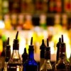 Branstad orders review of Iowa's alcohol laws