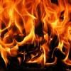 Nebraska fire fighter dies after battling blaze