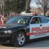 Charles City man arrested twice in two days