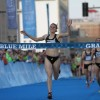 Manzano, Kampf claim Grand Blue Mile titles in Des Moines