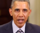 """President Obama announces immigration plan, tells Congress to """"pass a bill"""""""