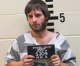 Osage man's vehicular homicide trial pushed back to next year