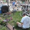 Possible big announcement on the horizon for RAGBRAI in Clear Lake