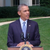 President makes update on wars in Ukraine and Gaza (video)