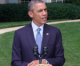 Obama to address nation on threat from murderous Islamic army