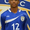 NIACC soccer team falls 2-1 to Century