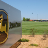 Hundreds to lose jobs in Iowa as John Deere announces factory layoffs