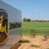 John Deere announces agreement with union