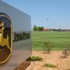 John Deere announces agreement with union
