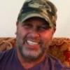 Reward increased in manhunt for alleged killer of former Mason City man