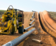 Vote in Congress on Keystone Pipeline now in the works