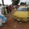 """UN Security Council to hold emergency meeting on """"unprecedented"""" Ebola crisis"""