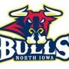 Bulls split series with St. Louis