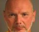"Iowa principal found at Hawkeye game near ""pile of vomit"""