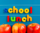 North Iowa families may receive cash back for overpaid for school lunches