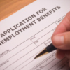 Iowa unemployment rate drops to 4.0 percent