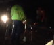 Mason City woman claims PGI fireworks outfit harassed and threatened her (video)