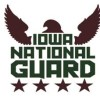 Iowa sending National Guard help to flood-stricken Missouri