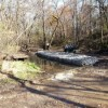 Repairs completed at the Shellrock River Greenbelt and Preserve