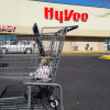 Shopping cart handles: Wipe off to avoid possible danger, or just go with it?