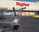 Veterans express appreciation to Mason City's HyVee West