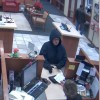 Another female bank robber strikes in Des Moines