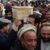 Taliban massacre over 100 school children