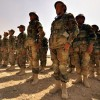 NATO to begin non-combat mission in Afghanistan in 2015