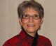 Governor Branstad appoints Sherry Bates to the Iowa Board of Regents