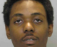 Waterloo teen charged with victimizing three businesses