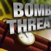 Investigation still on-going in bomb threats at two Northern Iowa high schools