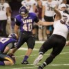 UNI's Schmadeke named FCS ADA Top Collegiate Placekicker