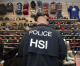 Over $19.5 million in fake NFL merchandise seized by federal law enforcement