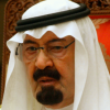 "President Obama sends ""personal condolences"" from American people to Saudi Arabia after death of King Abdullah bin Abdulaziz"