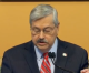 Gov. Branstad signed 14 bills into law