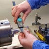 Non-credit basic machining course offered at NIACC