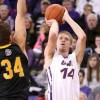 UNI wins seventh straight game, beating Illinois State 54-53