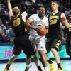 Iowa defeats Penn State in overtime, 81-77