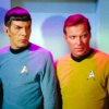Captain Kirk will skip Spock's real-life funeral