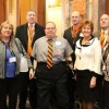 Legislative update from Rep. Todd Pritchard