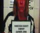 Mason City woman guilty of felony drunk driving, assault