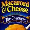 Heinz and Kraft merge to form third largest food and beverage company in North America