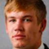 Three University of Iowa Wrestlers arrested