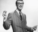 Should Buddy holly plane crash investigation be re-opened?