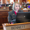 Woman who practices witchcraft to give invocation to Iowa House