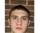 Iowa inmate on escape status