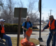 Mason City Earth Day Committee sets cleanup event for April 22
