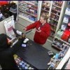 Des Moines police seek clues in Family Dollar store robbery