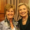 """Hillary Clinton campaign """"shocked"""" at Brazile allegations"""