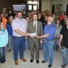 Local Farm Bureaus donate $10,000 to NIACC